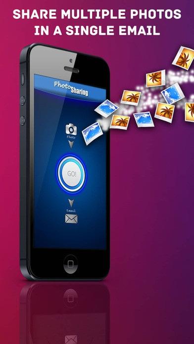 6 ứng dụng miễn phí có hạn cho iOS ngày 9/3 - 4