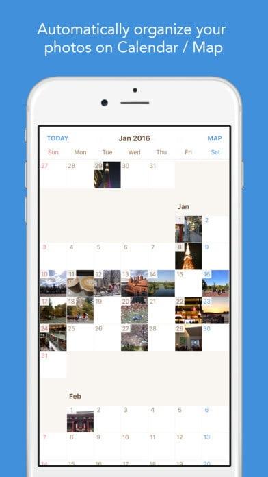 5 ứng dụng miễn phí có hạn cho iOS ngày 27/6 - 4