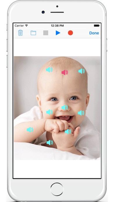Tải ngày 5 ứng dụng miễn phí có hạn cho iOS ngày 5/5 - 3