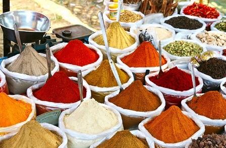 Tuyệt đối không mua bán, sử dụng phụ gia thực phẩm không rõ nguồn gốc, chất lượng
