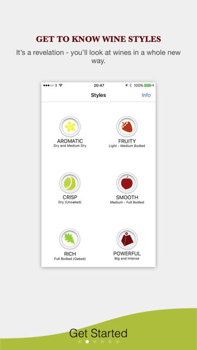 Tải ngay 5 ứng dụng miễn phí có hạn cho iOS ngày 24/10 - 4