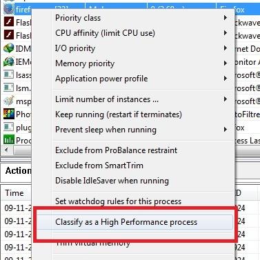 Tự động tối ưu, giải phóng bộ nhớ để giúp Windows hoạt động mượt mà hơn - 6