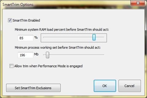 Tự động tối ưu, giải phóng bộ nhớ để giúp Windows hoạt động mượt mà hơn - 7