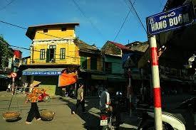 Kỳ lạ những ngôi nhà tiền tỷ mỗi m2 chủ nhà không chịu bán ở Hà Nội - 5