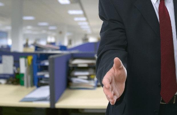 11 quy tắc vàng cho nhân viên - 1