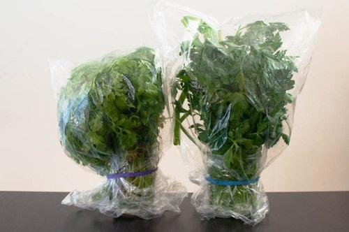 Những thói quen sai lầm khi sử dụng các loại rau-củ-quả trong mâm cơm Việt - 5