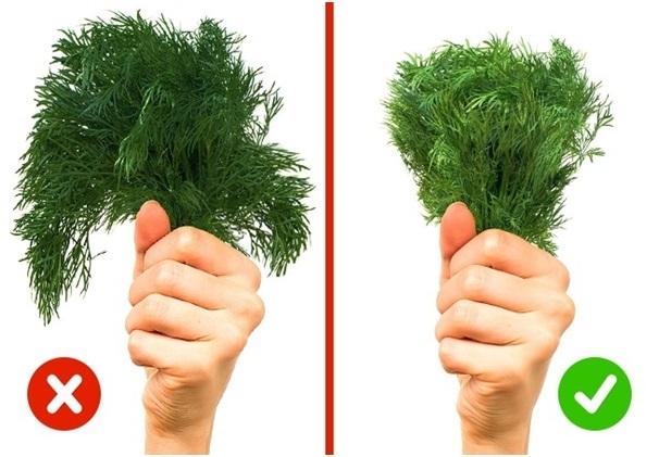 Lựa chọn thực phẩm sạch trở nên dễ dàng và hiệu quả hơn - 7