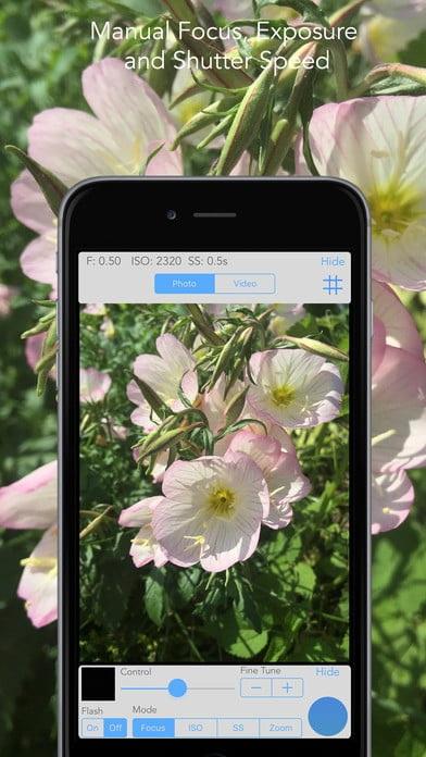 Tải ngày 5 ứng dụng miễn phí có hạn cho iOS ngày 05/08 - 1