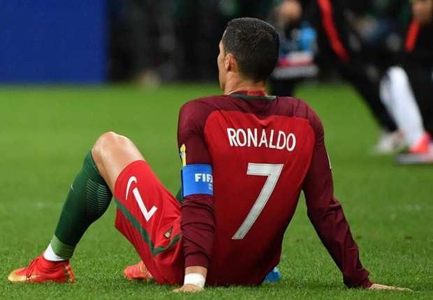C.Ronaldo trở về Bồ Đào Nha để gặp con sinh đôi
