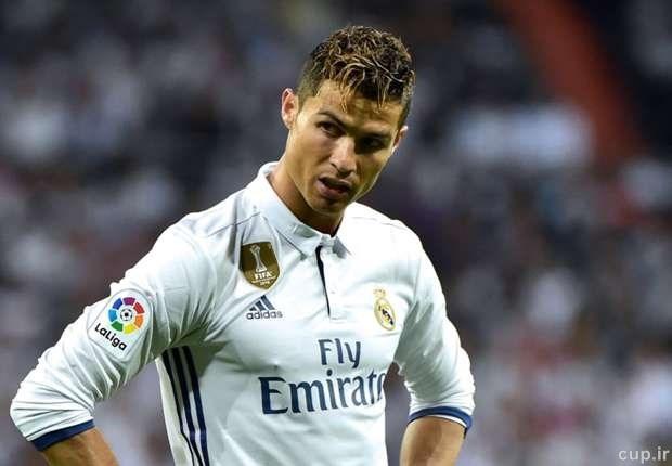C.Ronaldo bí mật đàm phán với PSG?