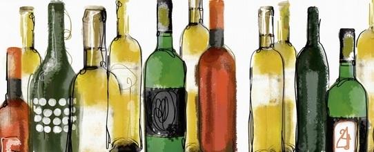 10 bệnh ung thư từ rượu mà ra - 2