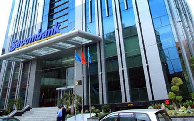 Sau cơ cấu lại nhân sự cấp cao ở ngân hàng mẹ, Sacombank tiếp tục thay đổi hàng loạt lãnh đạo ở các công ty con