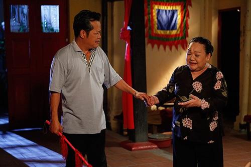 Sài Gòn - Anh yêu em gây được sự chú ý cho khán giả trong suốt thời gian công chiếu
