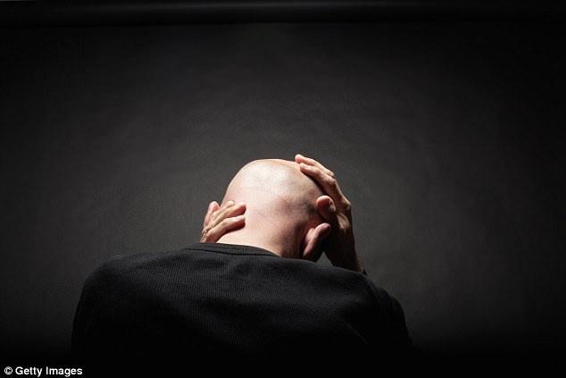 Phát hiện gen gây hội chứng stress sau sang chấn - 1