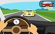 Sát hạch lý thuyết bằng lái xe: Đề số 4 - 1
