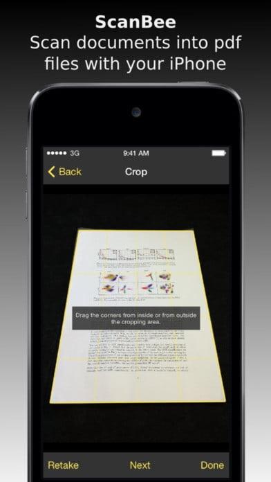 5 ứng dụng miễn phí có hạn cho iOS ngày 7/6 - 3