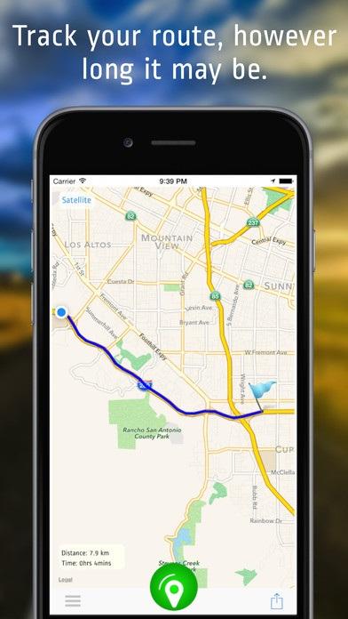 Tải ngay 5 ứng dụng miễn phí cho iOS ngày 20/1 - 2