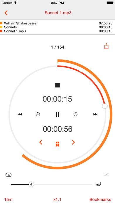 Tải ngay 5 ứng dụng miễn phí cho iOS ngày 20/1 - 1