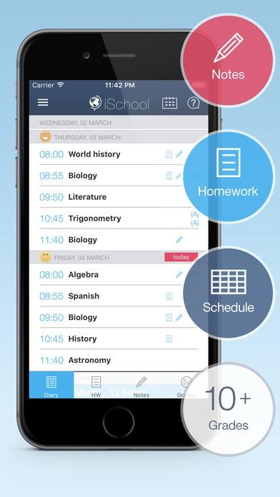 5 ứng dụng miễn phí có hạn cho iOS ngày 17/7 - 5