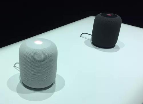 Apple HomePod sẽ có mức giá khởi điểm 349 USD (tương đương 7,9 triệu đồng), cao hơn khá nhiều so với các đối thủ Google Home (109 USD) và Amazon Echo (150 USD).