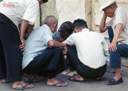 Sài Gòn – TPHCM: 42 năm nguyên vẹn những góc phố, tuyến đường - 17