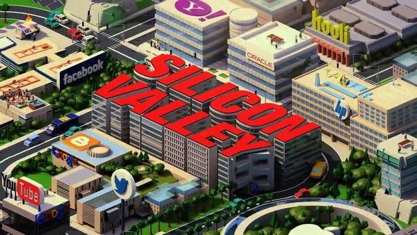Trung Quốc đang muốn tạo sự ảnh hưởng đến giới công nghệ thế giới bằng cách đầu tư vào thung lũng Silicon