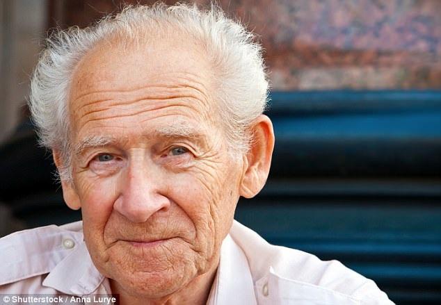 Theo các chuyên gia, con người có thể sống đến 120 tuổi trong vòng 60 năm tới.