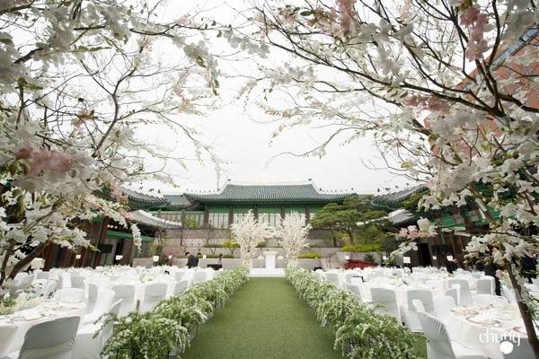 Hé lộ về kế hoạch đám cưới của Song Hye Kyo và Song Joong Ki - 2