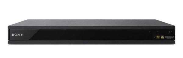 UBP-X800 là đầu chơi 4K Blu-ray dành cho đối tượng người dùng phổ thông