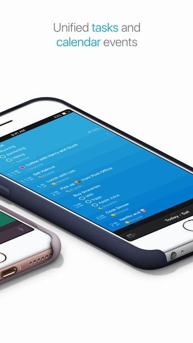 6 ứng dụng miễn phí có hạn cho iOS ngày 1/7 - 1