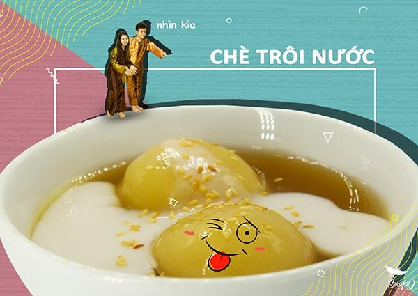 """15 món ngon đặc sản Việt Nam được """"trẻ hoá"""" để hấp dẫn khách quốc tế - 11"""