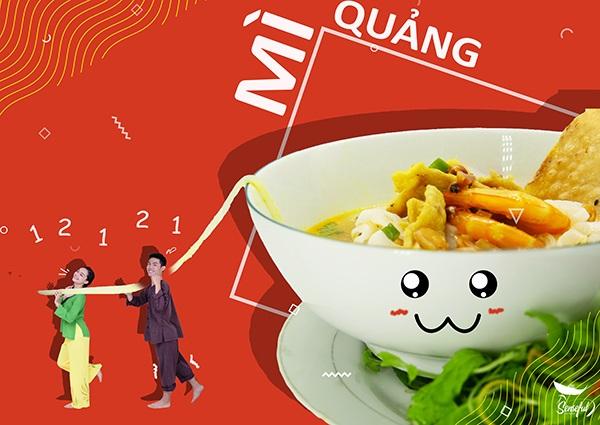 """15 món ngon đặc sản Việt Nam được """"trẻ hoá"""" để hấp dẫn khách quốc tế - 3"""