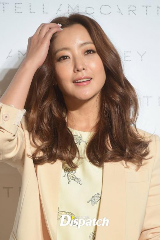 6 – Kim Hee Sun