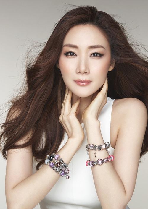 19 – Choi Ji Woo