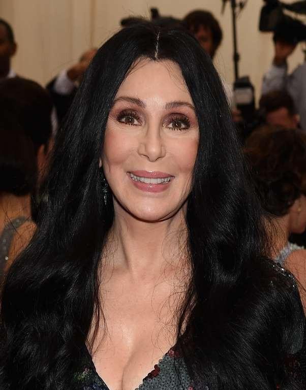 Cher chỉ chấp nhận góp mặt trong một bữa tiệc riêng tư nếu nhận được số tiền tối thiểu là 1,5 triệu USD.