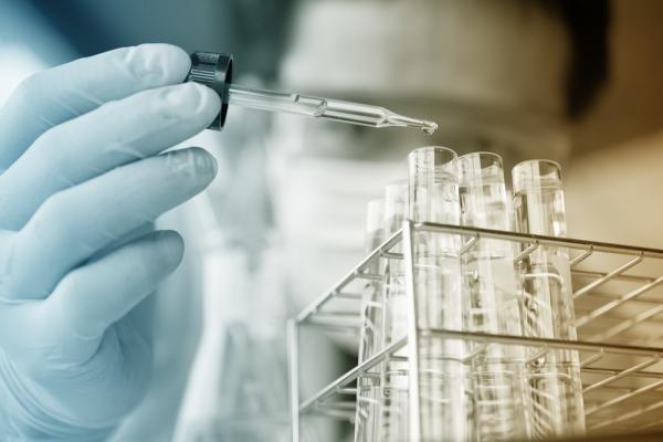 Quy trình mới thúc đẩy phát triển các thuốc nhóm steroid - 1