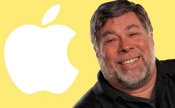 Ngay cả nhà đồng sáng lập Apple, Steve Wozniak, cũng không vội mua iPhone X. Điều này có ảnh hưởng đến doanh số của chiếc iPhone đặc biệt này?