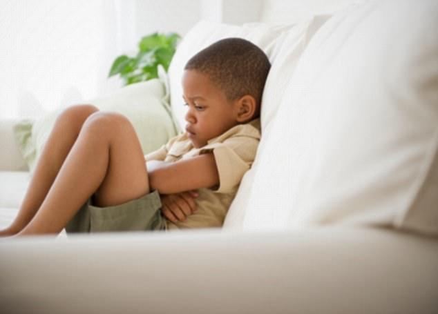 Truy tìm nguyên nhân gây stress ở từng nhóm tuổi - 1