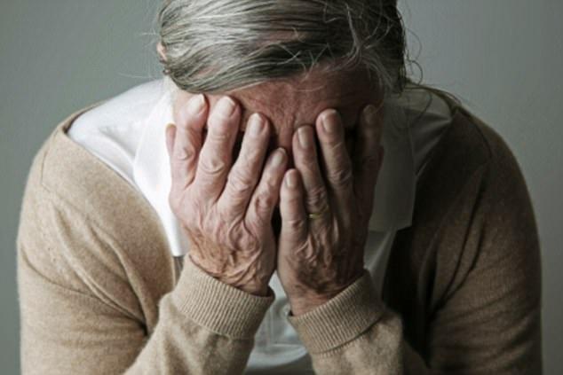 Truy tìm nguyên nhân gây stress ở từng nhóm tuổi - 3
