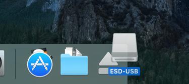 """""""Mẹo nhập môn"""" dành cho người lần đầu dùng Mac OS X - 3"""