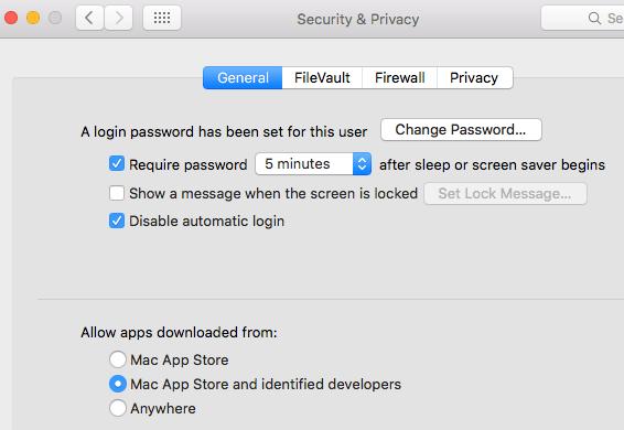 """""""Mẹo nhập môn"""" dành cho người lần đầu dùng Mac OS X - 5"""