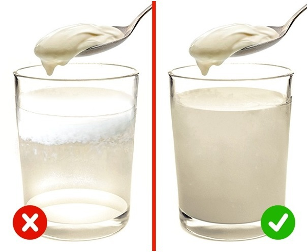 Lựa chọn thực phẩm sạch trở nên dễ dàng và hiệu quả hơn - 3