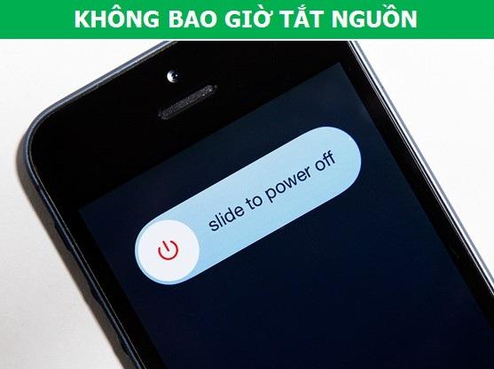 Chuyên gia Apple chỉ ra những sai lầm thường gặp nhất của người dùng iPhone - 5