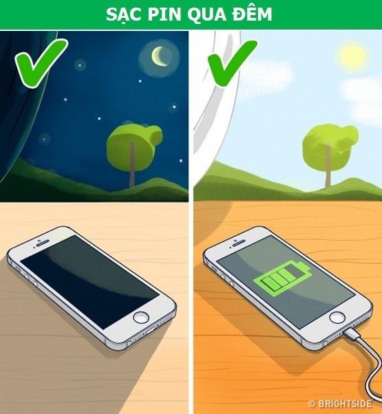 Chuyên gia Apple chỉ ra những sai lầm thường gặp nhất của người dùng iPhone - 6