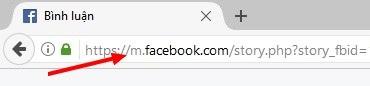 Tuyệt chiêu giúp dễ dàng tải video từ Facebook về máy tính, smartphone - 3