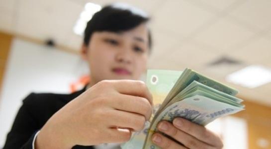 UBND TP.HCM cho rằng cần bổ sung quy định xử phạt một số vi phạm về tiền lương - Ảnh minh họa