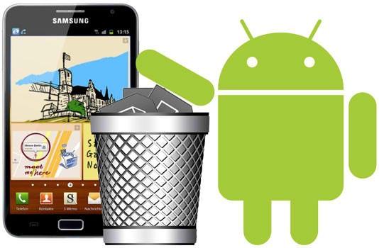 """Những tuyệt chiêu """"tăng tốc""""mà người dùng Android nên biết - 2"""