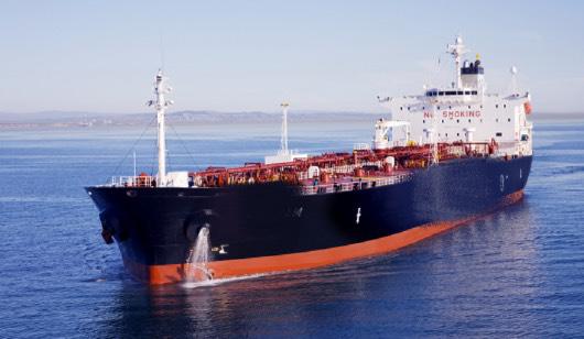 Tỷ lệ tàu biển Việt Nam bị lưu giữ ở nước ngoài ngày càng cao (ảnh minh họa)
