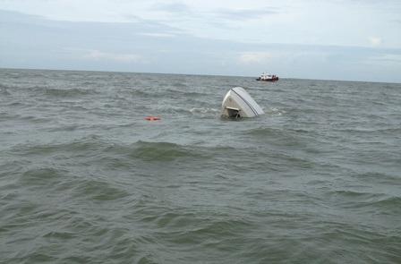 Một số vụ tai nạn sau khi xảy ra đã phát hiện tình trạng gian lận thuyền viên và hành khách