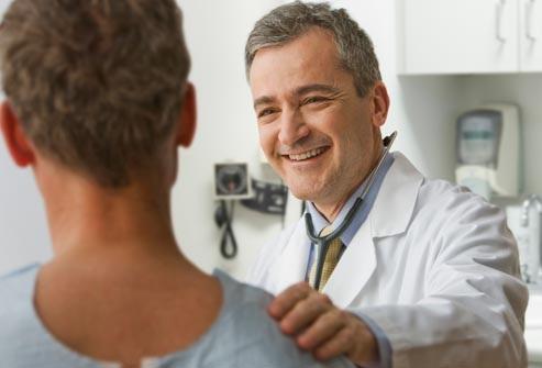 Những điều cần biết về ghép tế bào gốc điều trị ung thư máu - 11